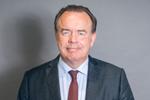 Axel Hüsgen